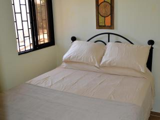 PET FRIENDLY – SECLUDED OASIS MINUTES FROM BEACH - Cabarete vacation rentals