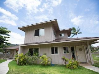 Homestead Estate (Unit 087A) - Laie vacation rentals