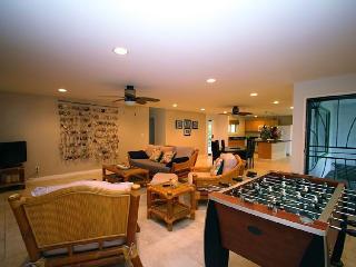 Moana House - Kaaawa vacation rentals