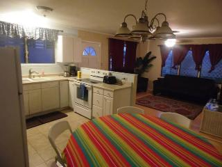 Hukilau House - Laie vacation rentals