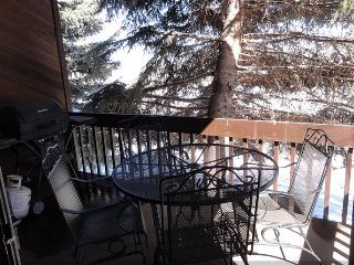 Red Pine Condo - Lahaina vacation rentals