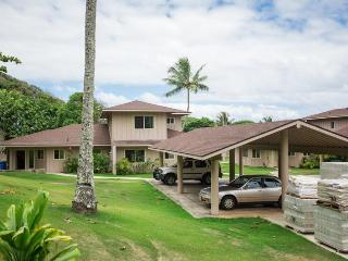 Homestead 6bd Combo (Units 085, 087) - Laie vacation rentals