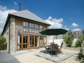Hawley Farm Cottages The Wagon House - Dalwood vacation rentals