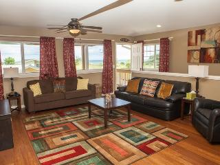 Ocean Vista House (4bd) - Laie vacation rentals