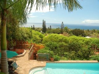 Maui Paradise Villa - Kihei vacation rentals