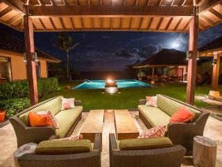 Hale Ohana-20% off Now to Christmas - Kahuku vacation rentals