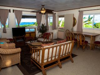 KeAloha Beach House - Laie vacation rentals