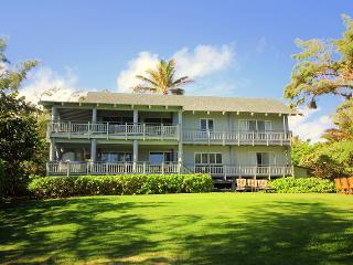Moani Kai - Kahuku vacation rentals