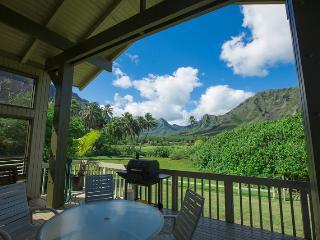Puhala House - Kaaawa vacation rentals