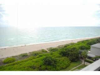Large 1BR with Stunning direct ocean views and Balcony - Watersound Beach vacation rentals