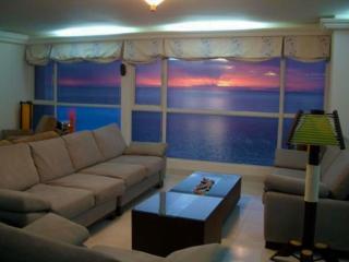 Apartamento Rodadero Elite – SMR157A - Santa Marta vacation rentals