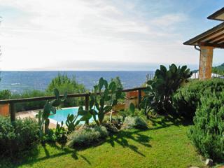 Villa Pietrasanta - Lucca vacation rentals