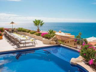 Villa Las Flores - Cabo San Lucas vacation rentals