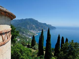 Perfect House with Internet Access and A/C - Ravello vacation rentals