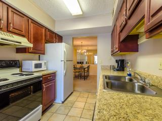 Best Location Sleeps 4,Condo,Pool - Dunwoody vacation rentals