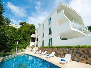 Breathtaking Sea View 2 Bedrooms! - Patong vacation rentals