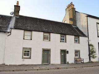 Nice Cottage with Internet Access and Television - Inveraray vacation rentals
