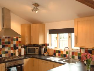 Fieldfare - Happisburgh vacation rentals