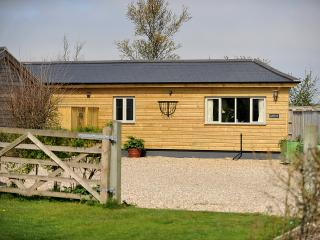 Goldfinch - Happisburgh vacation rentals