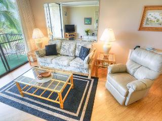 Premium Renovated Ocean View Condo at Kauhale Makai - Kihei vacation rentals