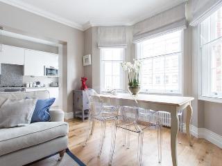 Bullingham Mansions - London vacation rentals