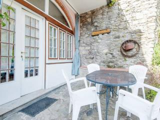 Toscana app. Bouganville - 2/4 - Fosdinovo vacation rentals