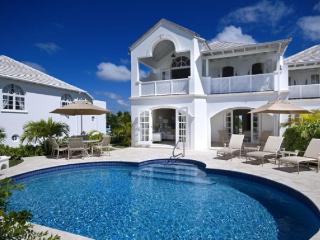 """Royal Westmoreland - Royal Villa 24, """"White Palms""""* - Bridgetown vacation rentals"""