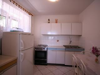 SKILJAN(1131-2589) - Silo vacation rentals