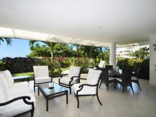 Palm Beach 101 - Ideal for Couples and Families, Beautiful Pool and Beach - Bridgetown vacation rentals