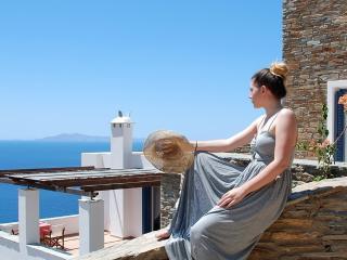 Andros Prive Suites - Batsi vacation rentals