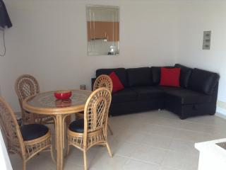 Boa Vista  - Fully Equiped 1 Bedroom Apartment - Sal Rei vacation rentals