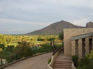 Paradise Valley Luxury Retreat - Paradise Valley vacation rentals