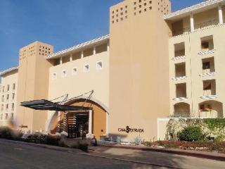 Casa Dorado @ Medano Beach 1 Bdrm - 5 Star Resort - Baja California vacation rentals