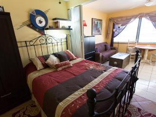 Venice Condo On The Beach - Venice vacation rentals