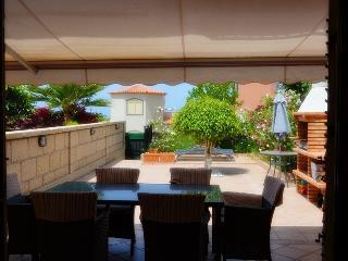 Townhouse El Duque - Costa Adeje vacation rentals
