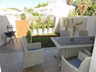 Townhouse in Los Corales8 - Los Cristianos vacation rentals