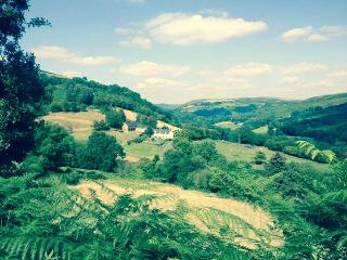 New House - Hay-on-Wye vacation rentals
