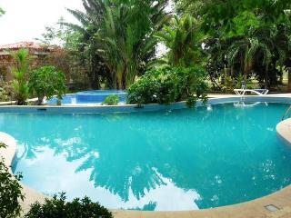 Paradise Found Tamarindo Costa Rica - Tamarindo vacation rentals
