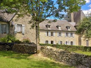 Chateau Beauford - Limousin vacation rentals