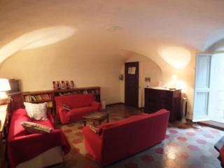 Rome historical center - Seggiano vacation rentals