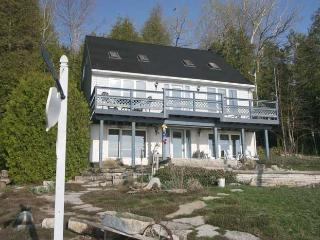 Just In Thyme cottage (#52) - Lions Head vacation rentals