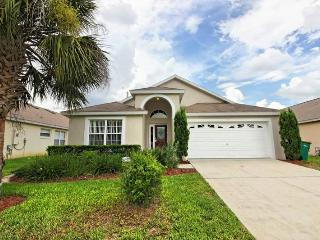 2521 Oneida Loop - Kissimmee vacation rentals