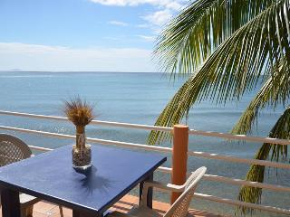 Beautiful House with Deck and Internet Access - Aguada vacation rentals