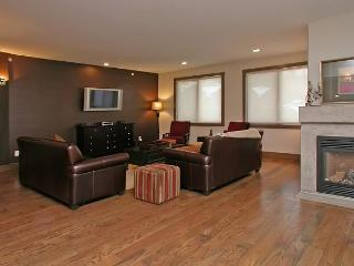 Penthouse Timbers - Big White vacation rentals