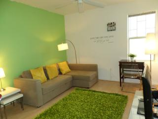 Your complete beach experience in South Beach! - Miami Beach vacation rentals