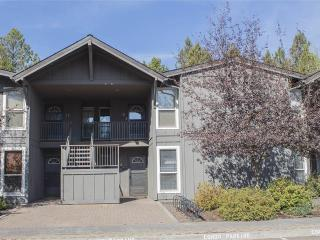 8 Abbot House Condominium - Sunriver vacation rentals