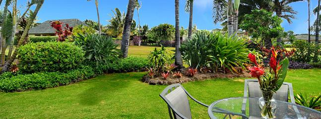 Cozy House with Internet Access and A/C - Koloa vacation rentals