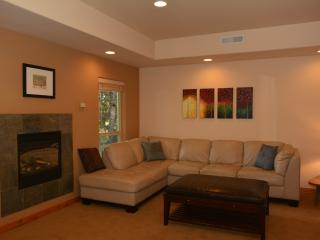 Beautiful Suite Overlooking the Sierras, Close to Grass Valley and Nevada City - Grass Valley vacation rentals