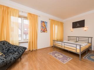 Sunny 2 bedroom Condo in Tallinn - Tallinn vacation rentals