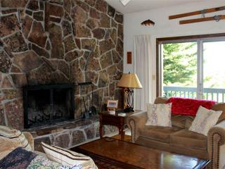 3 bed /2 ba- FOUR SEASONS II #8 - Jackson Hole Area vacation rentals